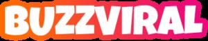 BuzzViral